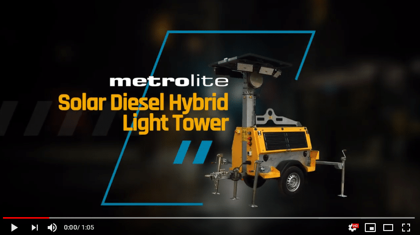 Axiom-Equipment-Solar-Diesel-Hybrid-LED-Light-Tower
